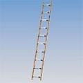Лестницы для крыши Krause