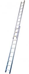Универсальная лестница 2х11