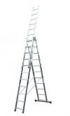 Универсальная лестница 3х9