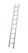 STABILO Лестница приставная, 24 перекладин