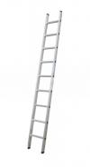 STABILO Лестница приставная, 18 перекладин